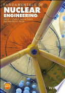 Fundamentals Of Nuclear Engineering Book PDF