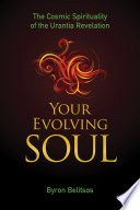 Your Evolving Soul