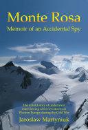 Monte Rosa Pdf/ePub eBook