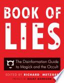 Ration Of Lies [Pdf/ePub] eBook