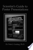 Scientist   s Guide to Poster Presentations
