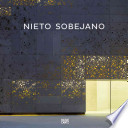 Nieto Sobejano