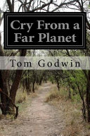 Free Cry from a Far Planet Read Online