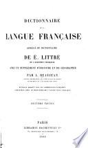 A Charge De Revanche [Pdf/ePub] eBook