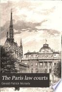 The Paris Law Courts