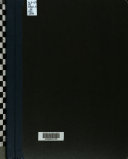 Algeria  disappearances
