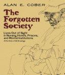 The Forgotten Society