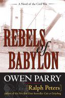 Rebels of Babylon