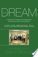 The Dream Book PDF