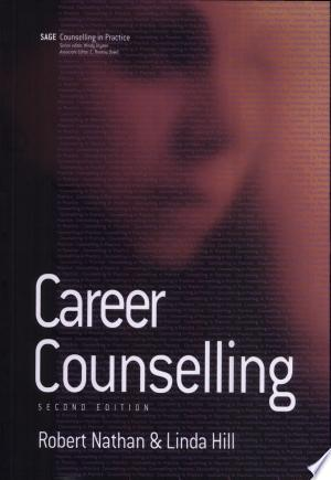 Download Career Counselling online Books - godinez books