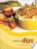 Delicious Dips PDF