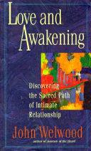 Love and Awakening ebook