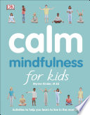 Calm  Mindfulness for Kids