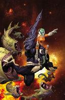 Venom: Space Knight Vol. 1