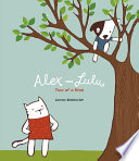 Alex and Lulu