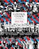 Control Chaos