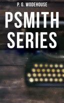 Psmith Series