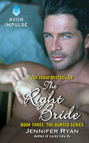 Pdf The Right Bride Telecharger