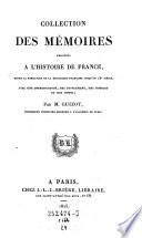 Chronique de Guillaume de Nangés