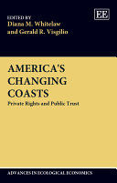 America's Changing Coasts