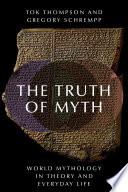 The Truth of Myth
