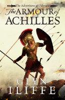 Pdf The Armour of Achilles