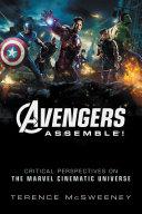Avengers Assemble! [Pdf/ePub] eBook