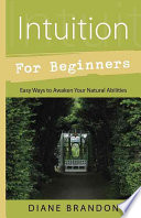 Intuition for Beginners Book