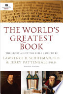 The World s Greatest Book