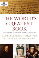 Pdf The World's Greatest Book
