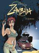 Zambada - Pdf/ePub eBook