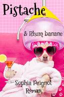 Pdf Pistache & Rhum banane Telecharger