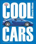 Cool Cars Pdf