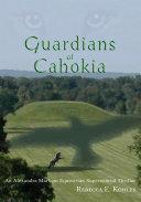 Guardians of Cahokia Pdf/ePub eBook