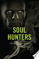 Soul Hunters Pdf/ePub eBook
