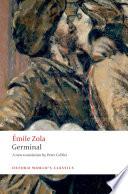 Germinal Owc:Pb Pdf/ePub eBook