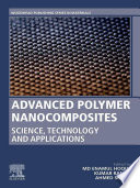 Advanced Polymer Nanocomposites
