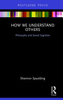 How We Understand Others Pdf/ePub eBook
