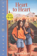 Heart to Heart Book PDF