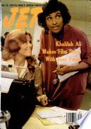 Aug 24, 1978