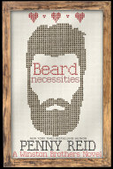 Beard Necessities Pdf/ePub eBook