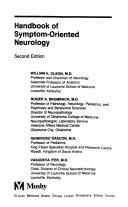 Handbook of Symptom oriented Neurology