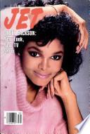 23 juli 1984