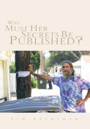 Why Must Her Secrets Be Published? [Pdf/ePub] eBook