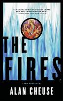 The Fires [Pdf/ePub] eBook