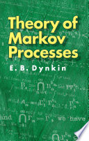 Theory of Markov Processes