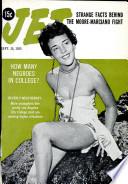 Sep 15, 1955