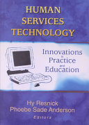 Human Services Technology