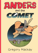 Pdf Anders and the Comet