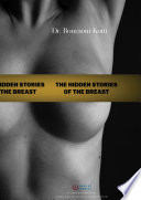 The Hidden Stories Of The Breast